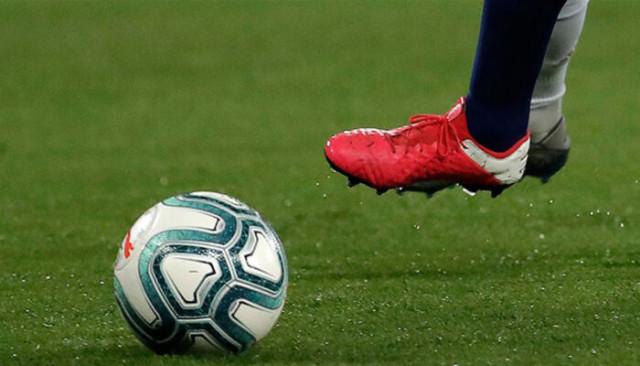 La Liga'da 3 futbolcunun Kovid-19 testleri pozitif çıktı