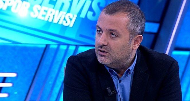 Mehmet Demirkol'dan Ali Koç'a olay tepki
