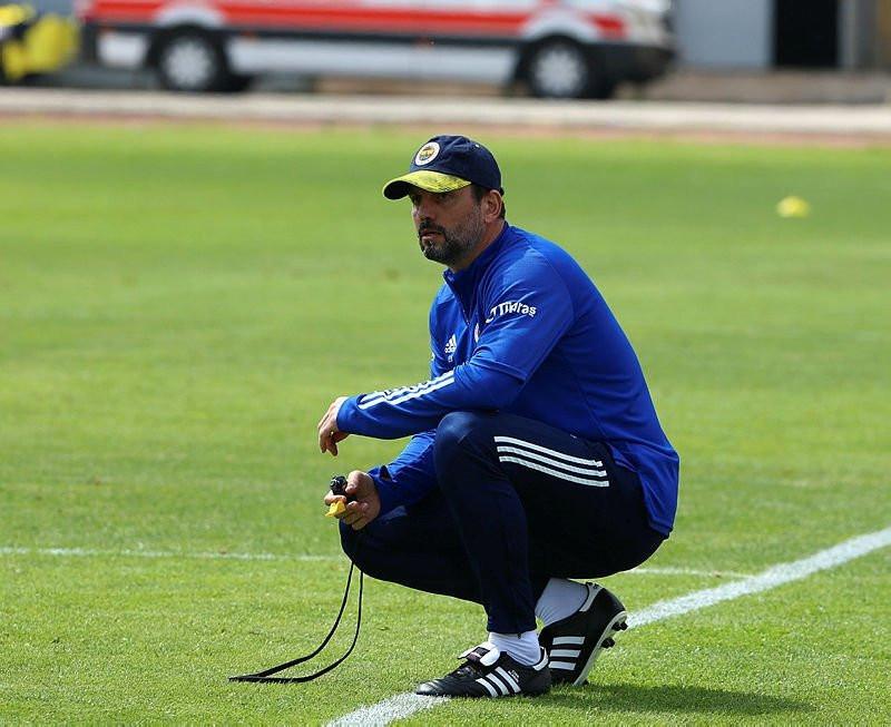 Fenerbahçe Ozan Tufan'ı takasta kullanacak!