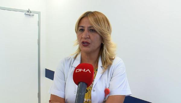 Bilim Kurulu üyesi Turan: Hastalığın şiddeti azalmadı