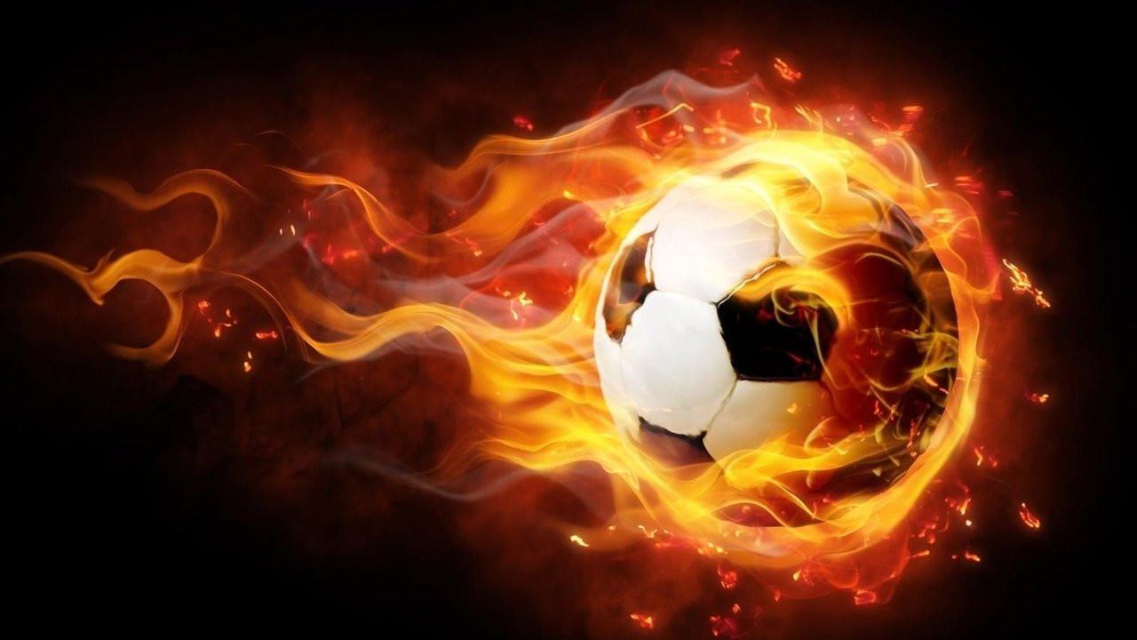 Hem Fenerbahçe hem de Galatasaray forması giymiş futbolcular!