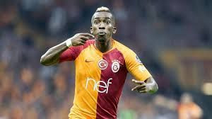 Monaco'dan Galatasaray'a büyük şok