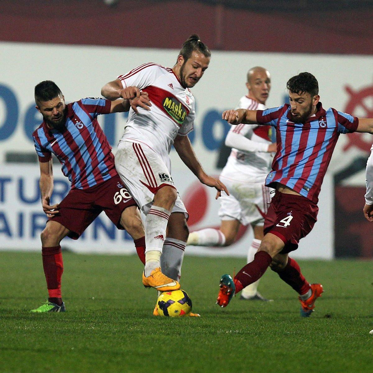 Batuhan Karadeniz Süper Lig'e geri mi dönüyor?