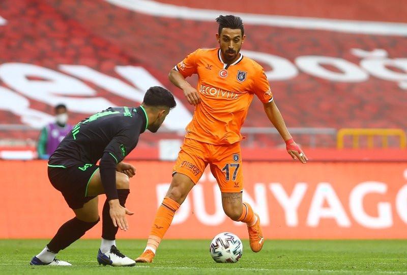 Galatasaray'dan İrfan Can Kahveci için kesenin ağzını açtı
